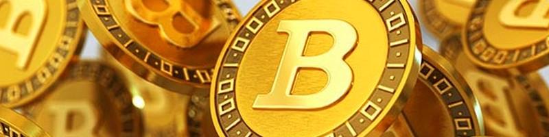 Waar kan je bitcoins kopen en hoe kan je er in handelen