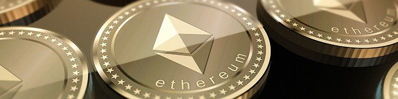 Ethereum (ETH) Trading at AvaTrade